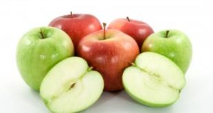 سیب کے متعلق حیران کن انکشاف
