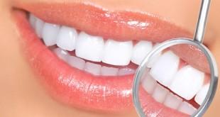 دانتوں کے کیڑوں سے نجات کا طریقہ
