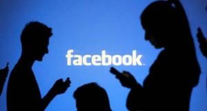 انگلینڈ، جعلی آن لائن پروفائل پر مقدمہ
