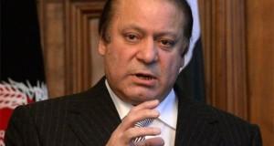 وزیراعظم، سیکیورٹی معاملات کا جائزہ لینے کیلئے وفد ہندوستان بھیجنے کا حکم