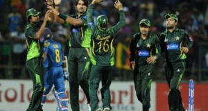 سری لنکا پر فتح نے سابق اسٹارز کا غصہ کچھ ٹھنڈا کردیا