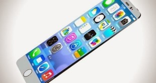 آئی فون 7 سابقہ ماڈل سے 1 ملی میٹر زیادہ پتلا ہوگا
