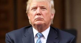 امریکا کی آئندہ سمت پاکستان ہو گی، امریکی صدارتی امیدوار