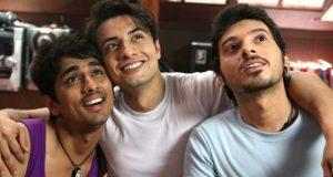 انڈیا چھوڑ دو کی دھمکی، پاکستانی فنکار واپس لوٹنا شروع