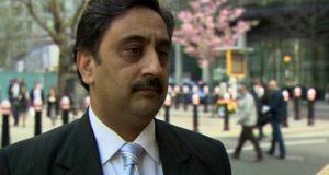 'انڈیا سندھ طاس معاہدے پر یکطرفہ نظرثانی نہیں کر سکتا'