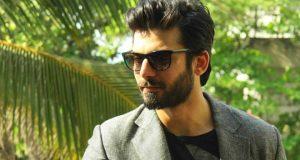'پاکستانی فنکاروں کی فلموں کو ریلیز نہیں ہونے دیں گے'