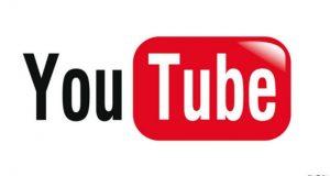 پاکستانی صارفین کے لیے یوٹیوب سے پیسے کمانے کا موقع