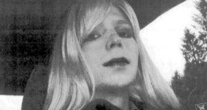 وکی لیکس: غداری کی مرتکب چیلسی کو قیدِ تنہائی کی سزا