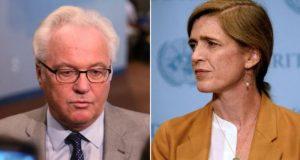 'شامی فوج پر حملے سے جنگ بندی خطرے میں پڑ گئی ہے'