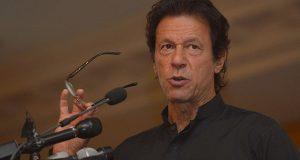 بھارت ظلم و تشدد کے ذریعے کشمیریوں کی وفاداریاں نہیں خرید سکتا، عمران خان