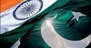 پاک بھارت ڈی جی ایم اوز رابطہ، پاکستان نے بھارتی الزامات مسترد کردیئے