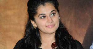 بھارتی اداکارہ تاپسی کو زندگی میں کن نازیبا حرکات کا سامنا کرنا پڑا
