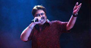 لیجنڈری گلوکار کمارسانو نے فن موسیقی سے دوری کی اہم وجہ بتا دی