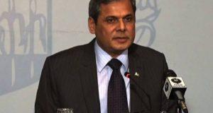 بھارت کی جانب سے پاکستان پرلگائے گئے الزامات بے بنیاد ہیں، دفتر خارجہ