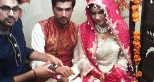 کرکٹر محمد عامر نے اپنی شادی میں 2 سابق دوستوں کو مدعو نہیں کیا