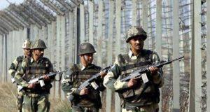 انڈین فوج کی صلاحیت ہی اتنی نہیں کہ وہ پاکستان کو منہ توڑ جواب دے سکے، بھارتی میڈیا