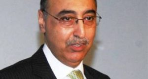 بھارت نے پاکستانی ہائی کمشنر کو تقریب میں شرکت سے روک دیا