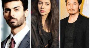 ہندو انتہا پسندوں کی پاکستانی فنکاروں کو48 گھنٹے میں بھارت چھوڑنے کی دھمکی