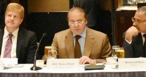 جرأت مندانہ اقتصادی اصلاحات سے معیشت میں نمایاں بہتری حاصل کی، وزیراعظم