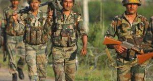 """برطانوی جریدے """"دی اکانومسٹ"""" نے بھارتی فوج کی حقیقت بیان کردی"""