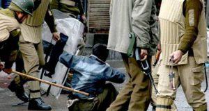 مقبوضہ کشمیر میں 27 سال کے دوران 94 ہزار سے زائد بے گناہ کشمیری شہید