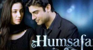 بھارتی ٹی وی کا پاکستانی ڈرامے نشر نہ کرنے کا فیصلہ