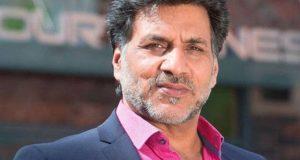پاکستانی نژاد برطانوی اداکار کو مظلوم کشمیریوں کی حمایت مہنگی پڑگئی