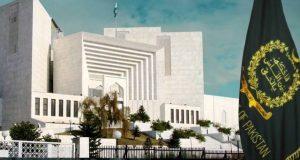 پاناما لیکس تحقیقات کے لیے دائر تمام درخواستوں پر اعتراض ختم، سماعت کے لیے منظور