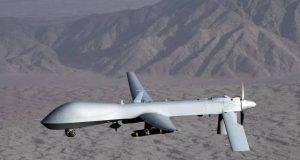 افغانستان میں امریکی ڈرون حملے میں 18 افراد ہلاک، 12 زخمی