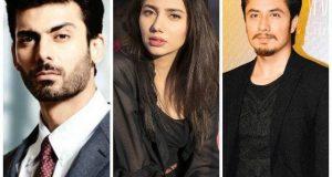 بھارتی پروڈیوسرز ایسوسی ایشن نے پاکستانی فنکاروں پر پابندی لگادی