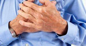 درد دورکرنے والی دوائیں دل کے دورے کا سبب بن سکتی ہیں، ماہرین صحت