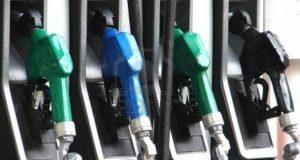 آئندہ ماہ کے لیے پیٹرولیم مصنوعات کی موجودہ قیمتیں برقرار رکھنے کا اعلان