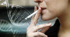 سگریٹ نوشی ڈی این اے پر 30 سال تک اثر انداز ہوتی رہتی ہے، تحقیق