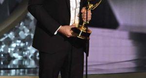 ایمی ایوارڈ شو کا میلہ ڈرامہ سیریل ''گیم آف تھرونز'' نے لوٹ لیا