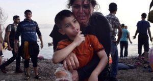 ارڈن ورلڈ بینک کا شامی پناہ گزینوں کیلئے 300 ملین ڈالر کا اعلان