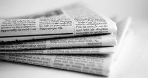 بھارت پر ہندو طالبان حکومت کر رہے ہیں، برطانوی اخبار کا دعویٰ