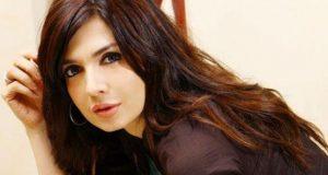 پاکستانی اداکارہ ماہ نور بلوچ کی ڈراموں میں واپسی