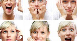 انسانی جذبات و احساسات معلوم کرنے والی وائرلیس ٹیکنالوجی ایجاد