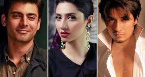 پاکستانی فنکاروں کو بھارت میں کام کرنے کا حق ہے، چیرمین بھارتی سنسربورڈ