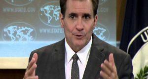پاکستان اور بھارت سندھ طاس معاہدے پر قائم رہیں، امریکا