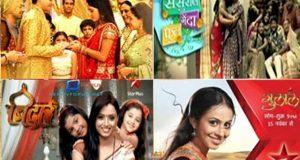پیمرا نے بھارتی ٹی وی چینلز کی نشریات پر شرائط عائد کردیں