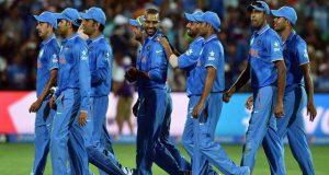 پاکستان سے سامنا ؛ بھارت کا چیمپئنز ٹرافی سے 'راہِ فرار' پرغور