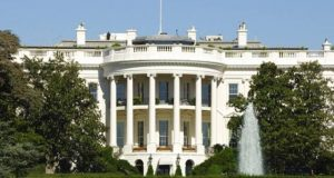 امریکا نے پاکستان کو دہشت گردوں کی سرپرست ریاست قرار دینے کی بھارتی پٹیشن مسترد کردی