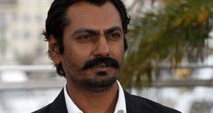نوازالدین صدیقی بھی پاکستانی فنکاروں کو بھارت چھوڑنے کا مشورہ دینے لگے