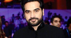 ہمایوں سعید نے بھارتی فلموں پر پابندی کی مخالفت کردی