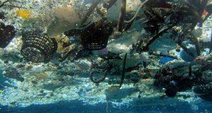 سمندروں میں ہمارے تصور سے بھی زیادہ کچرا موجود ہے، ماہرین