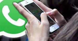 واٹس ایپ نے ڈُوڈل، اسٹیکر اور ایموجی سمیت کئی دلچسپ آپشن پیش کردیئے