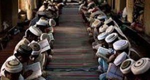 اسلام آباد میں 179غیررجسٹرڈ مدارس چل رہے ہیں، وزارت داخلہ کی تصدیق