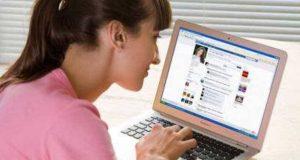 فیس بک نے سیکریٹ چیٹ متعارف کردایا
