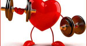 غذائیں جو دل کو صحت مند بناتی ہیں
